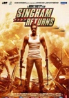 Singham Returns (Hindi)
