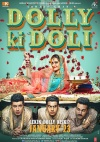 Dolly Ki Doli (Hindi)