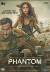 Phantom  (Hindi)