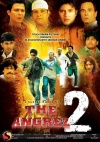The Angrez 2(Hindi)