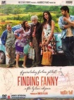 Finding Fanny (Hindi)