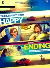 Happy Ending (Hindi)