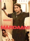 Mardaani (Hindi)
