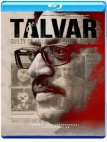 Talvar (Hindi-Bluray)