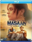 Masaan (Hindi-Bluray)