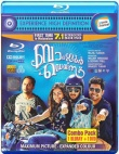 Banglore Days (Malayalam Blu-Ray)