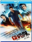 Ghayal Once Again  (Hindi-Bluray)