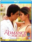 Romance For Sure (Hindi Blu-Ray)