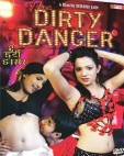 Dirty Dancer (Hindi)