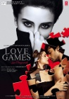 Love Games (Hindi)